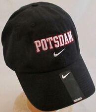 Soccer Hats   Headwear  dfd3fc50821