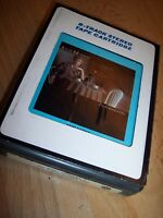 1979 Anne Murray I'll Always Love You About 8-Track
