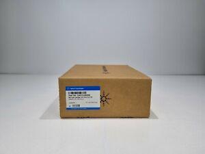 Agilent_Max-Light Cartridge Cell 10mm V(o) 1.0ul_G4212-60008
