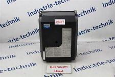 MIKI PULLEY  VFREG AC Motor Control VFD-103-B02 VFD103B02
