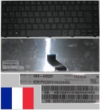 Clavier Azerty Français ACER Aspire 4252/4552/4552G NSK-AM20F 9Z.N1P82.20F