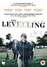 Levelling DVD NUOVO