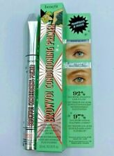 Benefit Browvo! Brow Conditioner Primer NEW IN BOX 3.0 ml /0.1 oz Full Size