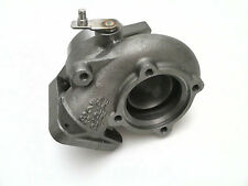Turbo Turbocharger Mercedes Sprinter I 212/312/412 D 75 Kw-102 Cv 454111-0001