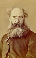 Talking Audio Books Anthony Trollope Dr Thorne on 2 MP3 CDs & Over 22Hrs