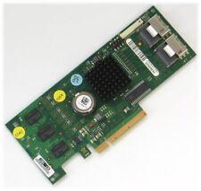 Fujitsu/LSI 1078 Raid Controller PCIe x8 Raid 0,1,5,6,10 2Ch. SAS/SATA 512MB NEU