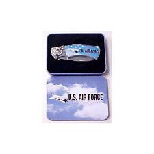 U.S. Air Force Collector Pocket Knife