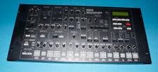 Korg MS2000BR Analog Modeling Synthesizer