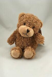 WARMIES® Greenlife Wärmeprodukt MINIS Teddy Korn-Lavendel-Füllung 15041