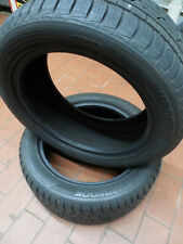 Hankook Winter i*cept evo  P225/50 R17 98H XL M+S 2X Winterreifen 6,5mm