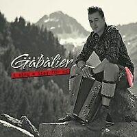 I Sing a Liad Für Di (2-Track) von Gabalier,Andreas | CD | Zustand gut