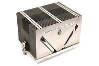 SUPERMICRO SNK-P0043P 2U SOCKET G34 PASSIVE HEATSINK FOR AMD OPTERON