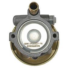 Hydraulikpumpe Lenkung Servopumpe Für DACIA NISSAN RENAULT OE 7700431283