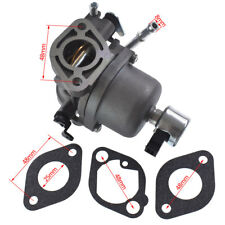 Engine Tractor Carburetor for Briggs & Stratton Carb 699807 Lawn mower