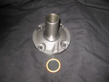"""Ford Top Loader HEH 4 Speed Transmission 1- 1/16""""  Bearing Retainer w/ seal"""
