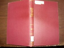 Proceedings Annual Mtg Wyoming (Valley,Penn) Hist. & Geol.Soc. 1881 , 1882