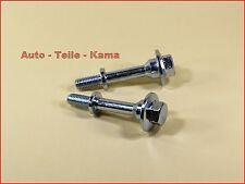 2 x Montage Bolzen / Schrauben für Honda , Rover , Mazda Auspuff , Auspuffanlage