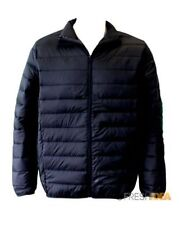 Polyester Puffer Unbranded Coats & Jackets for Men