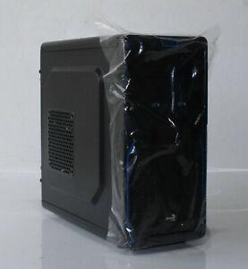 PC-Gehäuse AeroCool qs183 Advance (GX81B4NF)