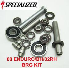 - New - Specialized Bearing/Bushing Enduro-BigHit/2 2000 9893-5010