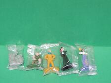 Le Bossu de Notre-Dame Lot figurine Série complète Chocapic Disney Nestlé 1996