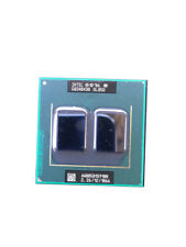 Intel Core 2 Quad Q9100 Q9100 SLB5G 2.26GHz 12MB 1066MHz CPU Processors