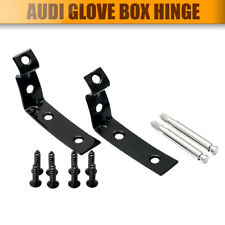 Glove Box Lid Hinge Snapped Repair Fix Kit For Audi A4 S4 RS4 B6 B7 8E 8E2857035