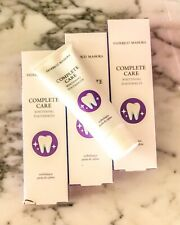 Whitening toothpaste Complete Care
