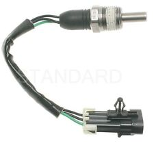 Standard Motor Products TX102 Coolant Temperature Sensor