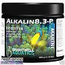 KH Buffer Brightwell Alkalin8.3 P 500 gram Reef Safe Powder Fast Free USA Ship