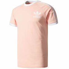 adidas Originals California | Sport Essentials Tee Herren-T-Shirt Sportshirt NEU