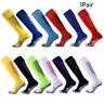 Outdoor Professional Winter Women Men Sport Socks Soccer Long Sock Anti Slip*