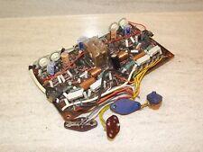 Marantz 2230B Stereo Receiver Original  Amplifier Board Part YD-2958101
