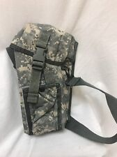 Eagle Industries ACU Carry Bag for Non Lethal 12ga Grenade ARMY Rangers MP