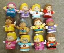 VTECH TOOT TOOT FRIENDS *YOU CHOOSE* LIGHT UP BUTTON MUSIC AND SOUNDS 1-5 YEARS
