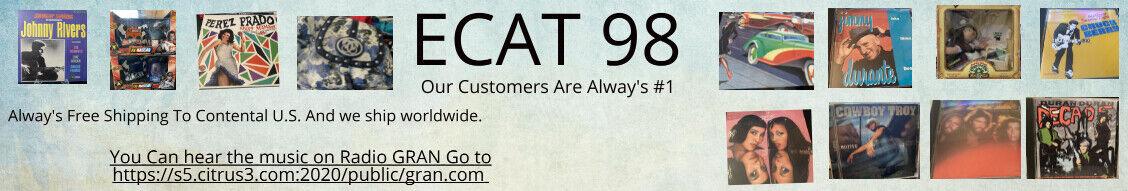 ECAT 98