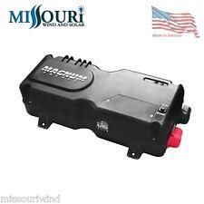 Magnum Energy MM1212 1200 Watt, 12V Inverter/70 Amp PFC Charger--Made in USA