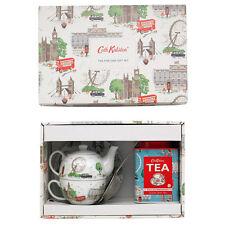 Cath Kidston Floral Teapots