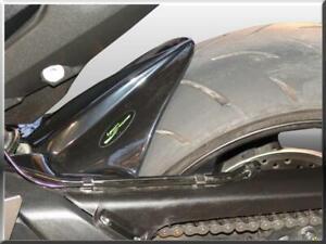 HONDA CB 1000R 2008-2012 QUALITY REAR HUGGER FENDER MUDGUARD PLASTIC ABS