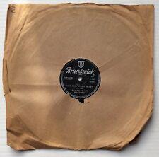 "Bill Haley e il suo Comete HOT DOG Buddy Buddy 10"" GOMMALACCA UK 78 RPM 78"