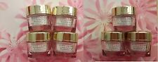 ESTEE LAUDER Resilience Lift Firming Sculpting Face & Neck Creme Day 15 ml x 7