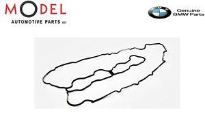 BMW Genuine Valve Cover Set 11127566289