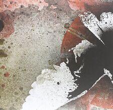 CONVERGE - No Heroes LP - Black Vinyl Reissue - SEALED - Deathwish Hardcore