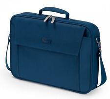 Housses et sacoches bleus DICOTA pour ordinateur portable