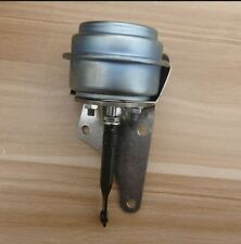 Actuator Mercedes-Benz E320 S320 CDI W210 W220 OM613 145kw 197HP turbo Wastegate
