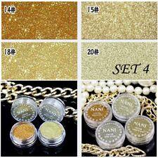 12 Colors Diamond Glitter Rainbow Eyeshadows Makeup Cosmetic Pressed Palette