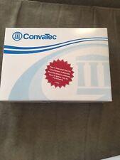 Convatec SUR-FIT Natura Drainable Pouch 401508 box of 10 -- 57mm
