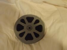 16mm Film--BETTY BOOP---STOPPING THE SHOW---1932----NEW ORIGINAL