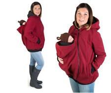 Maternity Clothes Breastfeeding Tops Nursing Maternity Women Hoodies T-shirt