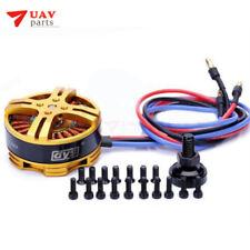 4PCS DYS BE4108 720KV Outrunner Brushless Motor for RC Multi-rotor